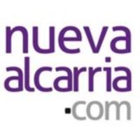 El Valdepeñas pintó la cara al Brihuega - nueva alcarria